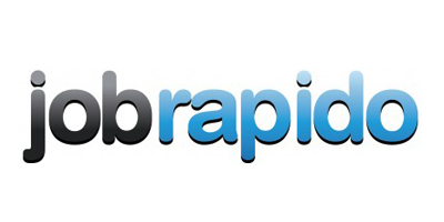 Link Utili Curriculum Inglese Job Rapido