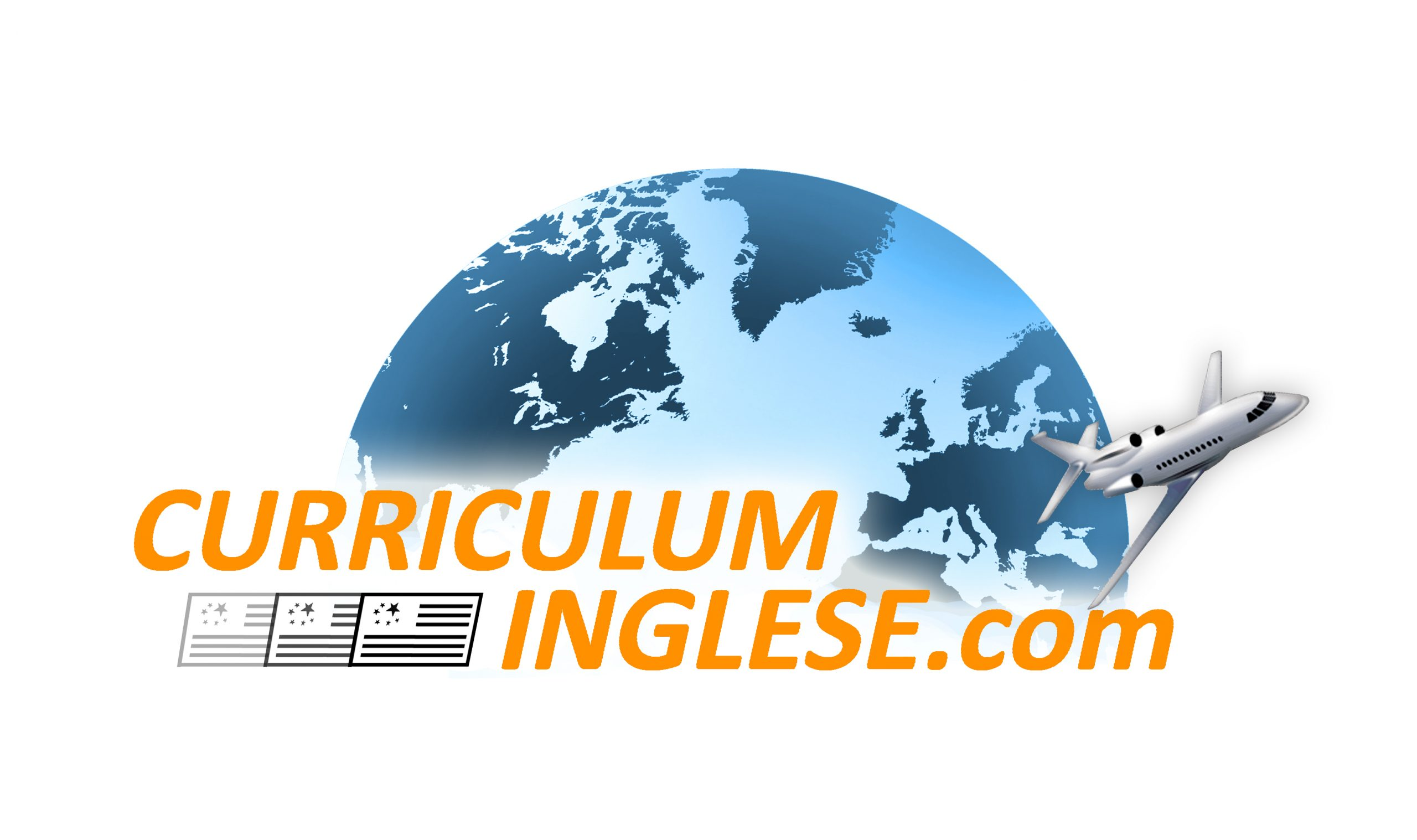 curriculuminglese.com