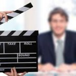 Video curriculum - Curriculum Inglese