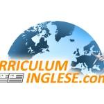 curriculum vincente