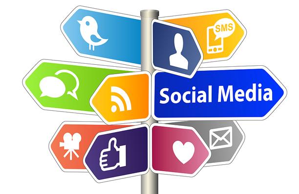 Cercare Lavoro con i Social Media