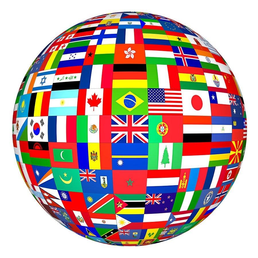 Come tradurre il CV in inglese per trovare lavoro all'estero