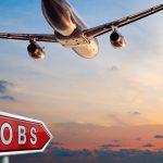 Volare lavoro