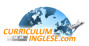 Curriculum Inglese logo 500x300