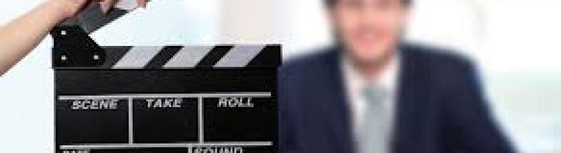 Il Video Curriculum