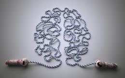 La Crescita Professionale Riguarda anche l'Essere,  Non Solo il Fare