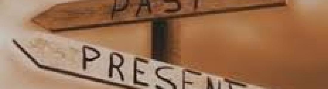 CONSULENZA DI CARRIERA: CONOSCI TE STESSO
