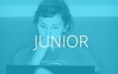 Creazione-Traduzione Lettera di Presentazione Junior