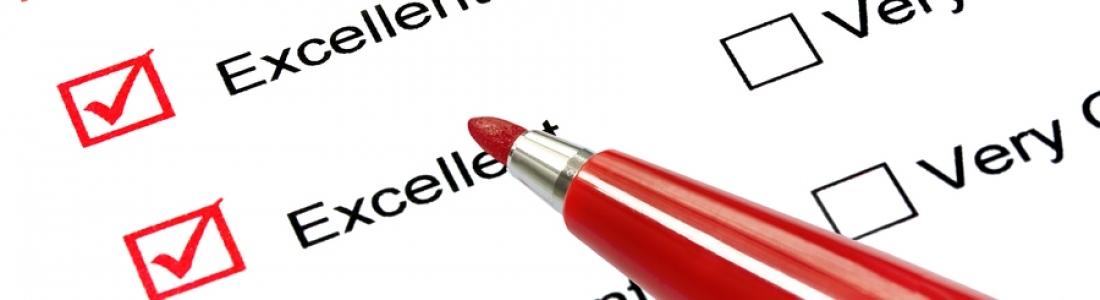 8 Consigli per un Curriculum Vitae in Inglese Perfetto: Scopri Come Scriverlo o Tradurlo