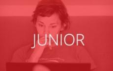Creazione – Revisione Curriculum Junior
