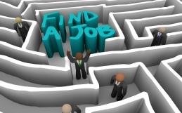 Career Counseling Aziendale: i Consigli per la Tua Carriera