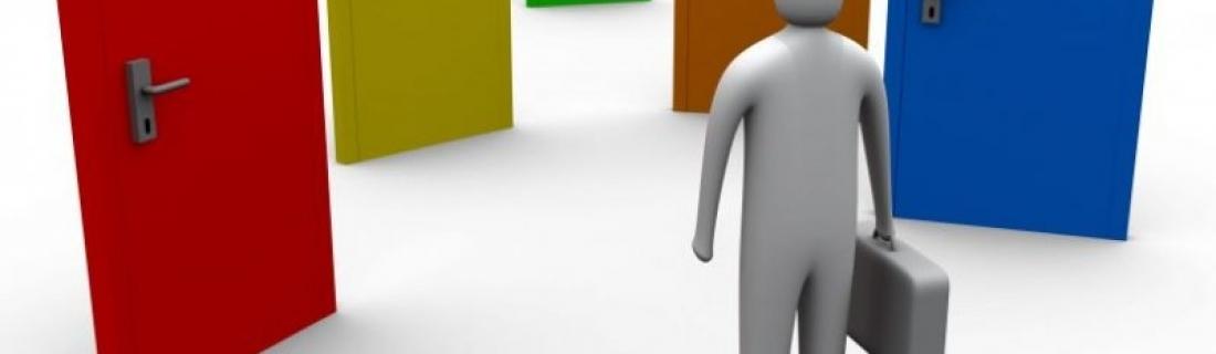 Il Career Counseling: Trovare Lavoro Trovando Se Stessi