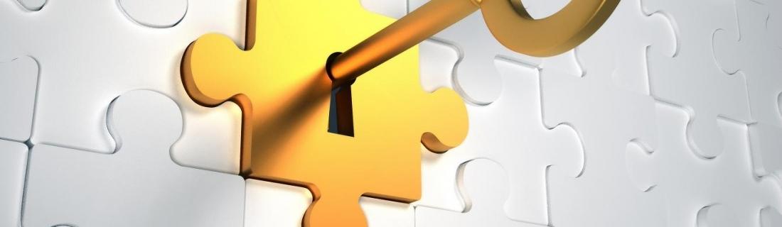 Career Counseling Per il Lavoro: Molto Più di una Consulenza