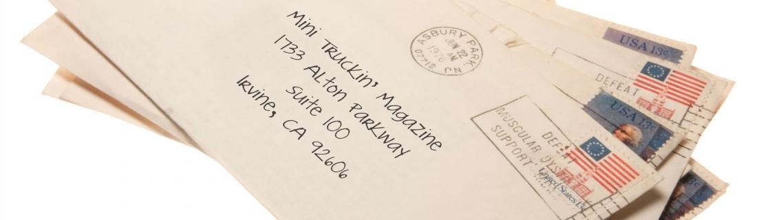 Perché è Importante Allegare la Cover Letter al Curriculum Vitae?