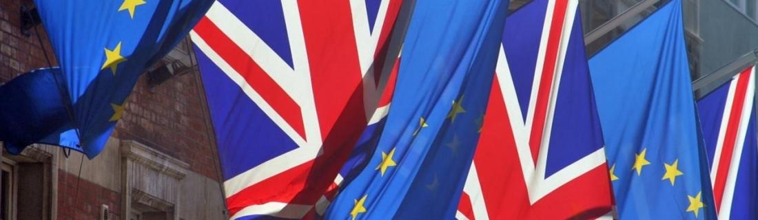 Come Scrivere un Curriculum Formato Europeo in Inglese