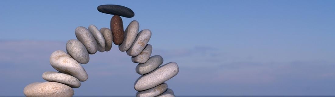 Un Curriculum Efficace per Cercare Lavoro: i 4 punti più importanti